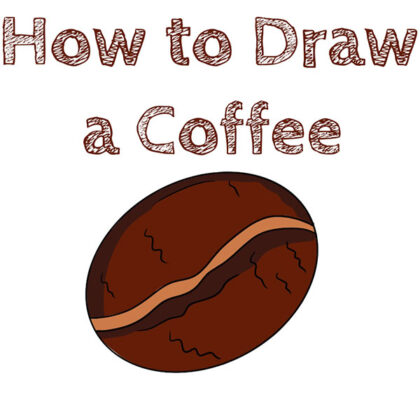 how-to-draw-coffee