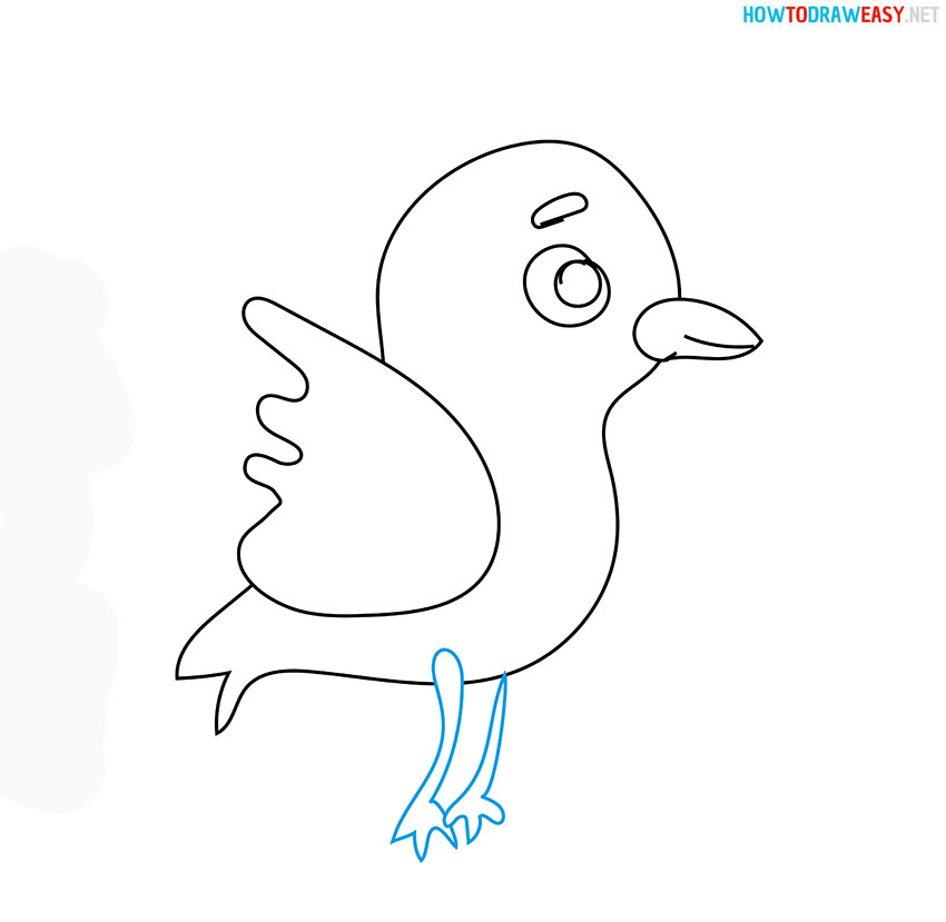 how-to-learn-to-draw-birds
