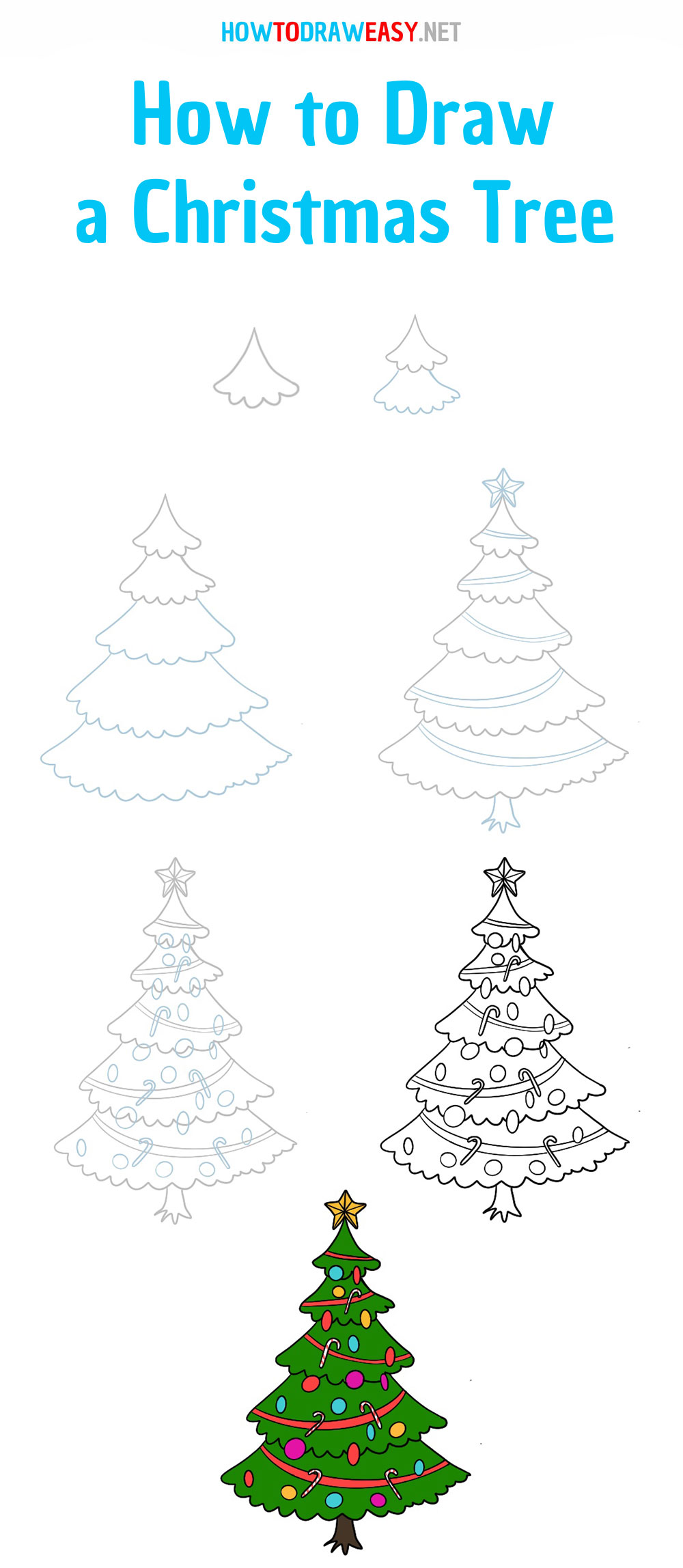 how-to-draw-a-christmas-tree-easy-step-by-step-for-beginners