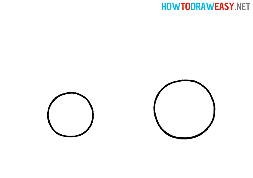 How to Draw a Race Car for Kids Easy