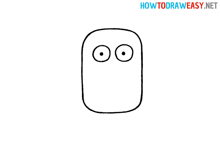 Draw Minion