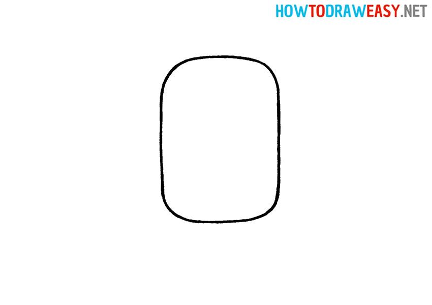 Sketching Minion