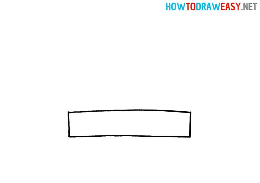 Draw a Sofa