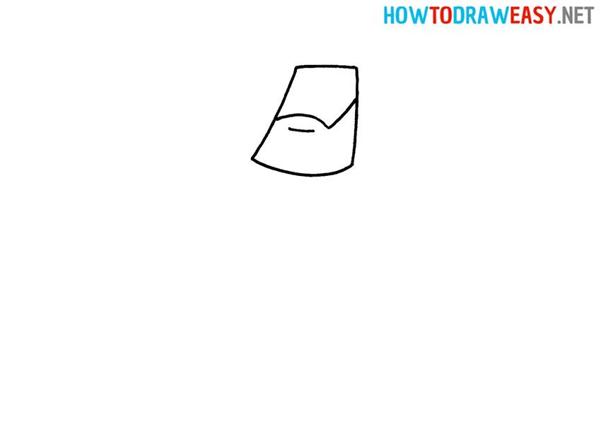 Drawing Hercules