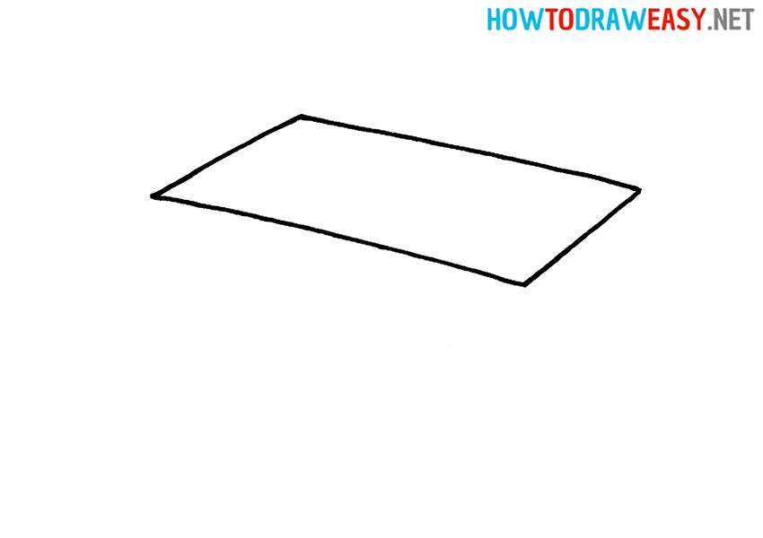 Sketching Dollars