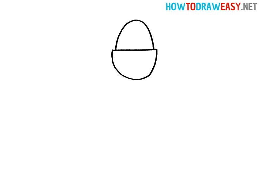 Drawing Orc