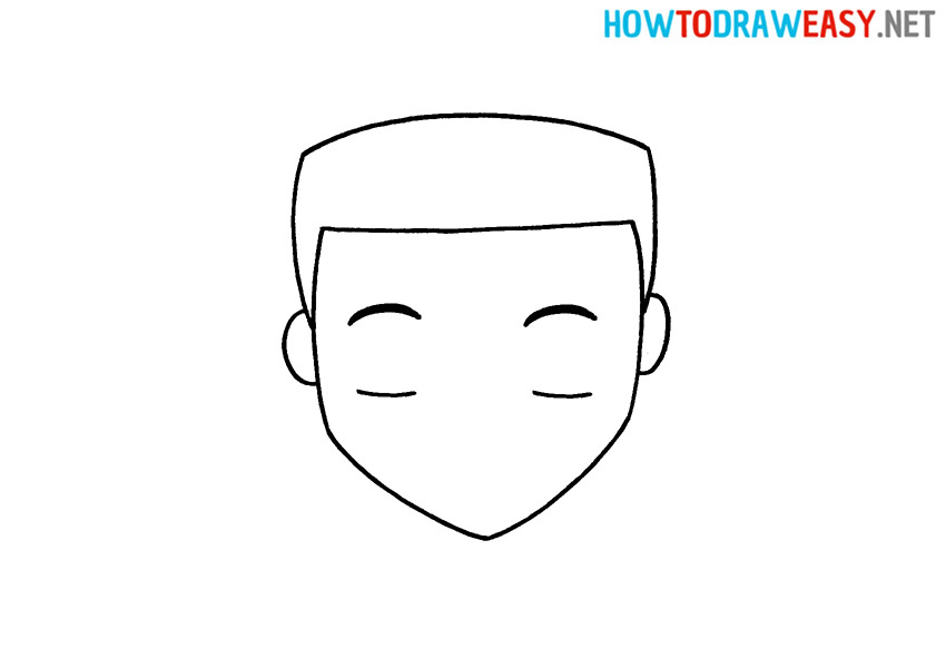 How to Draw an Anime