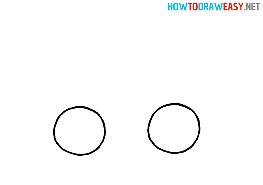 How to Make Jeep Drawing